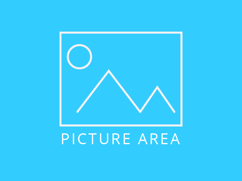 blue-picture-area-medium-size-theme-urmuse-01.png