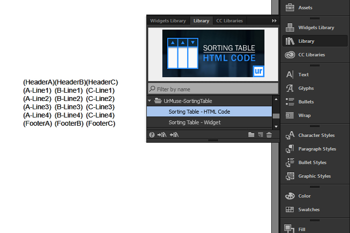 ScreenCapture-SortingTable-Tutorials-UrMuse-2-01.jpg