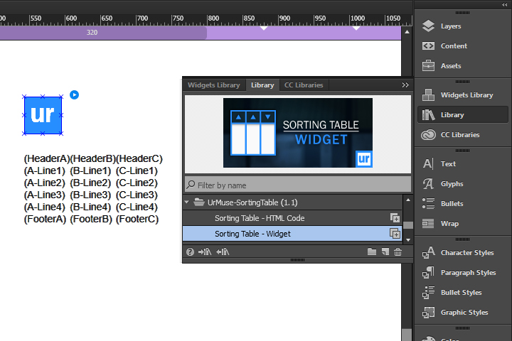 ScreenCapture-SortingTable-Update1-Tutorials-UrMuse-3-01.jpg