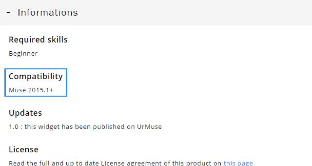 CompatibilityIssues-Widget-FAQ-UrMuse-3-01.jpg