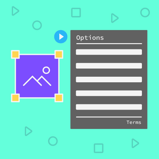 Thumbnail-Shapes-MuseWidgets-GeneralTopics-Learning-UrMuse.jpg