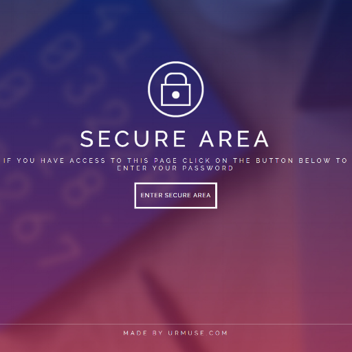 PreviewPicture-PasswordProtection-Widget-UrMuse-01.png
