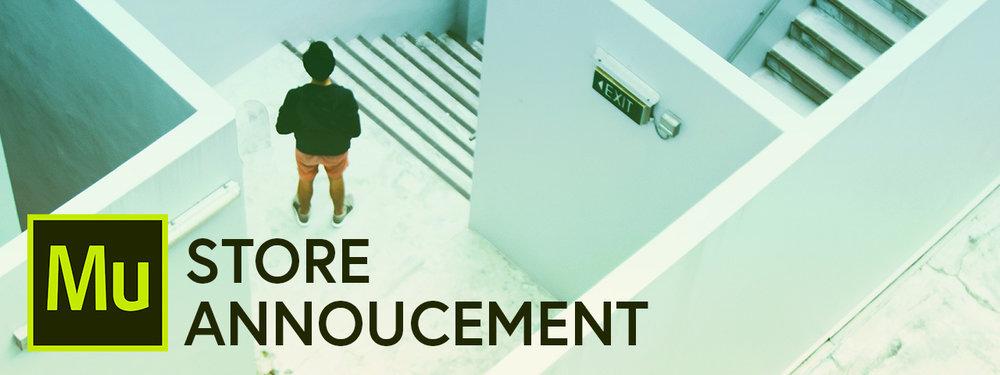 Header-Visual-StoreAnnoucement-01.jpg