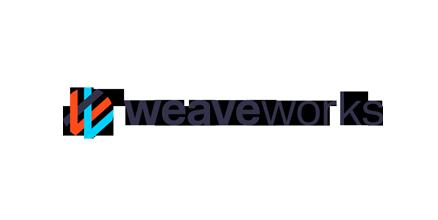 P-weaveWorks_colour_logo_POS_RGB_320x132.png
