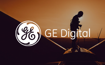 GE Coming Soon