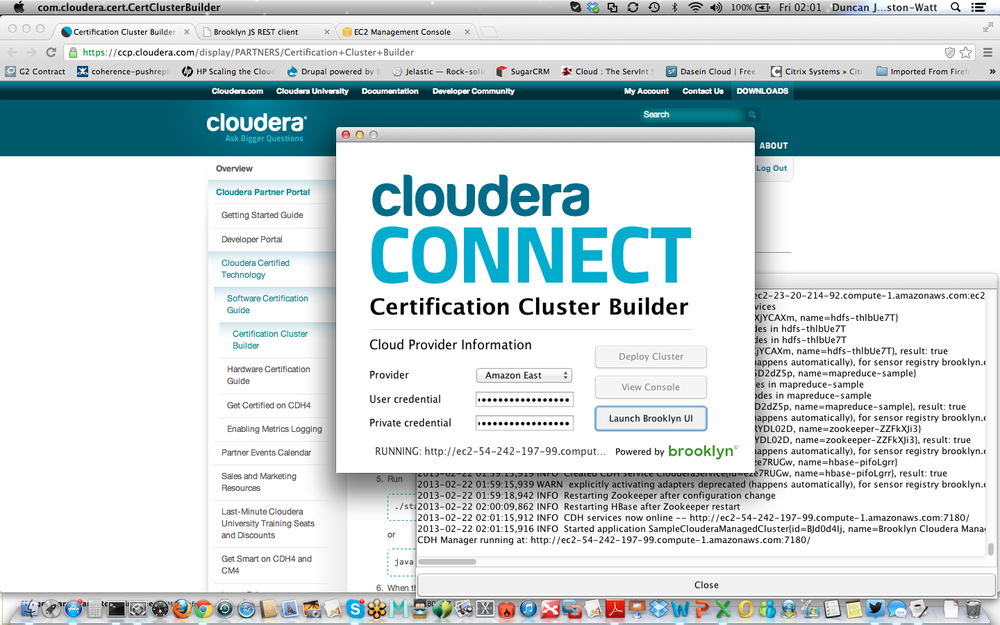 CCB-Cluster-2-Console.png