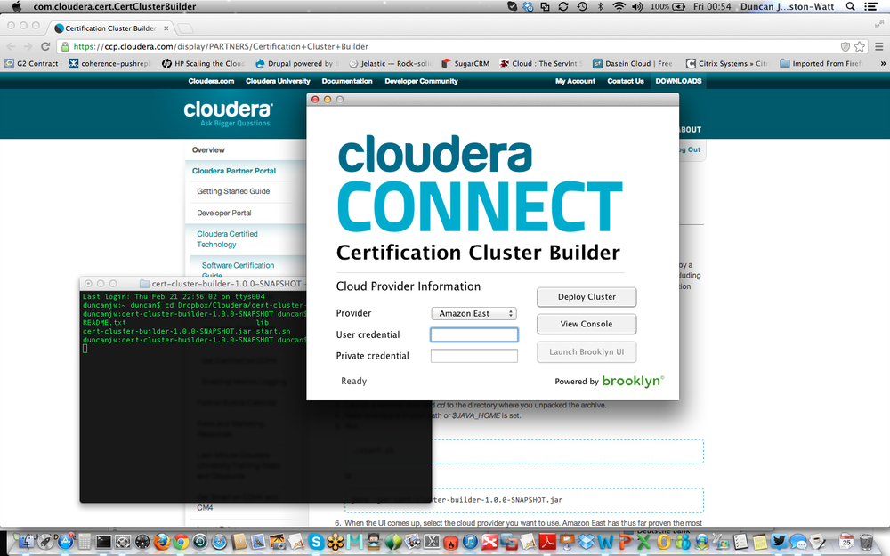 CCB-Cluster-1-Launch-300x187.png
