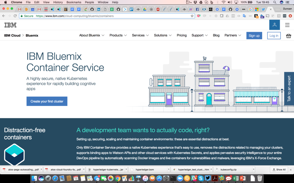 Blog IBM Bluemix Container Service Landing Page.png