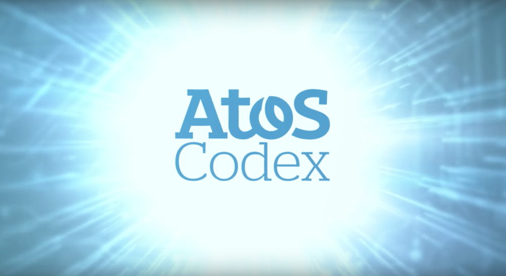 Atos Codex