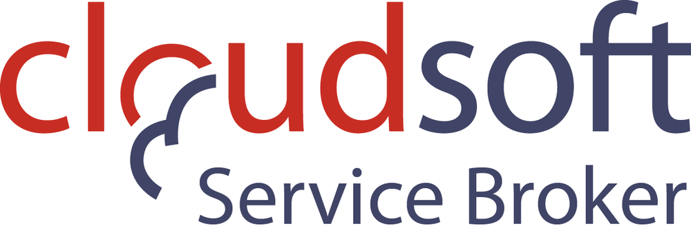 Cloudsoft Logo - Container Service strapline.png