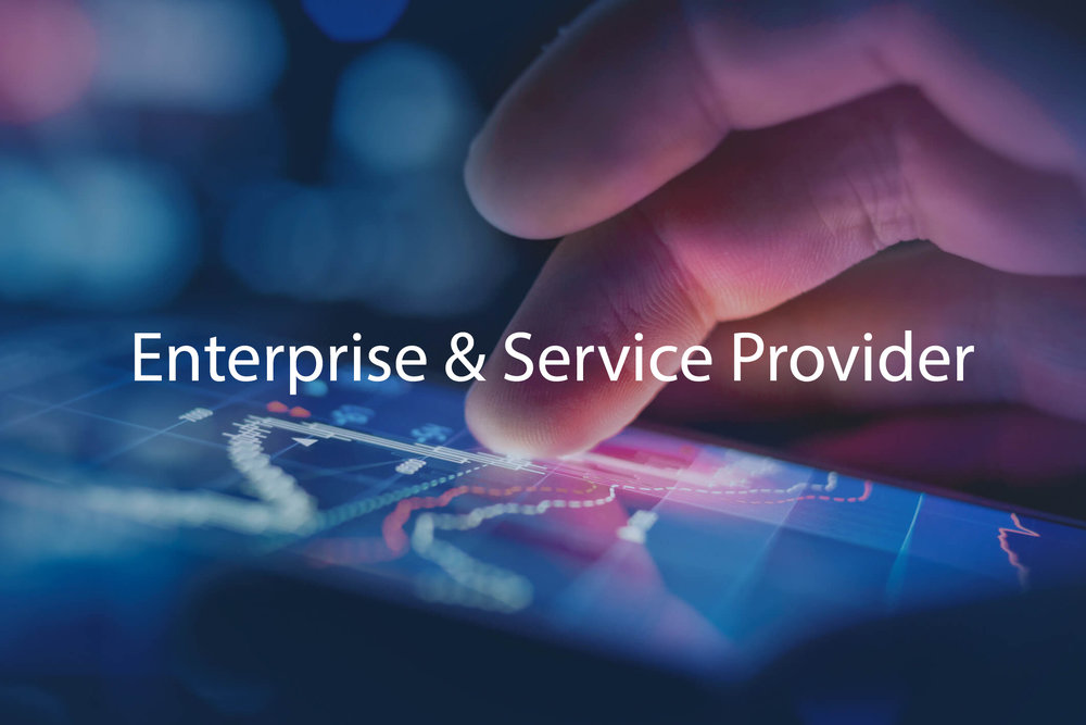 Unified self-service portal for apps and service delivery  Read More