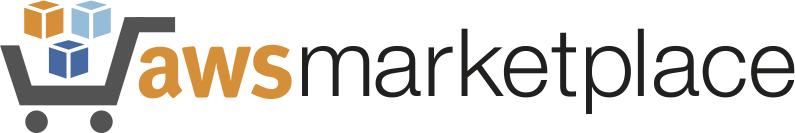 logo_AWSMP.png