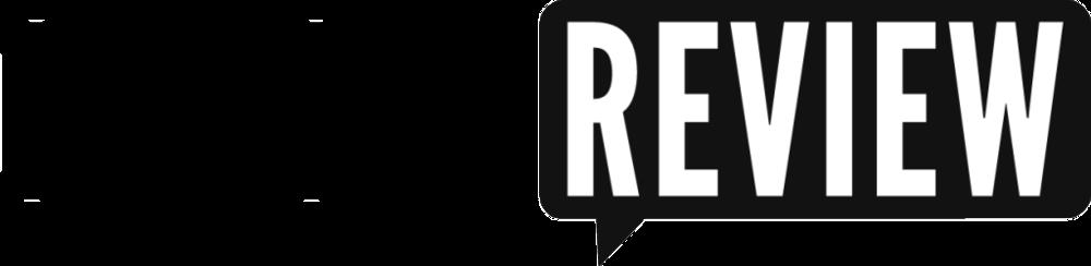 GR_Logo_Hi_Rez_11_2011-1024x250.png