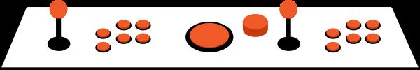 trackball + spinner.png