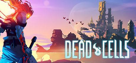 dead-cells-header.jpg
