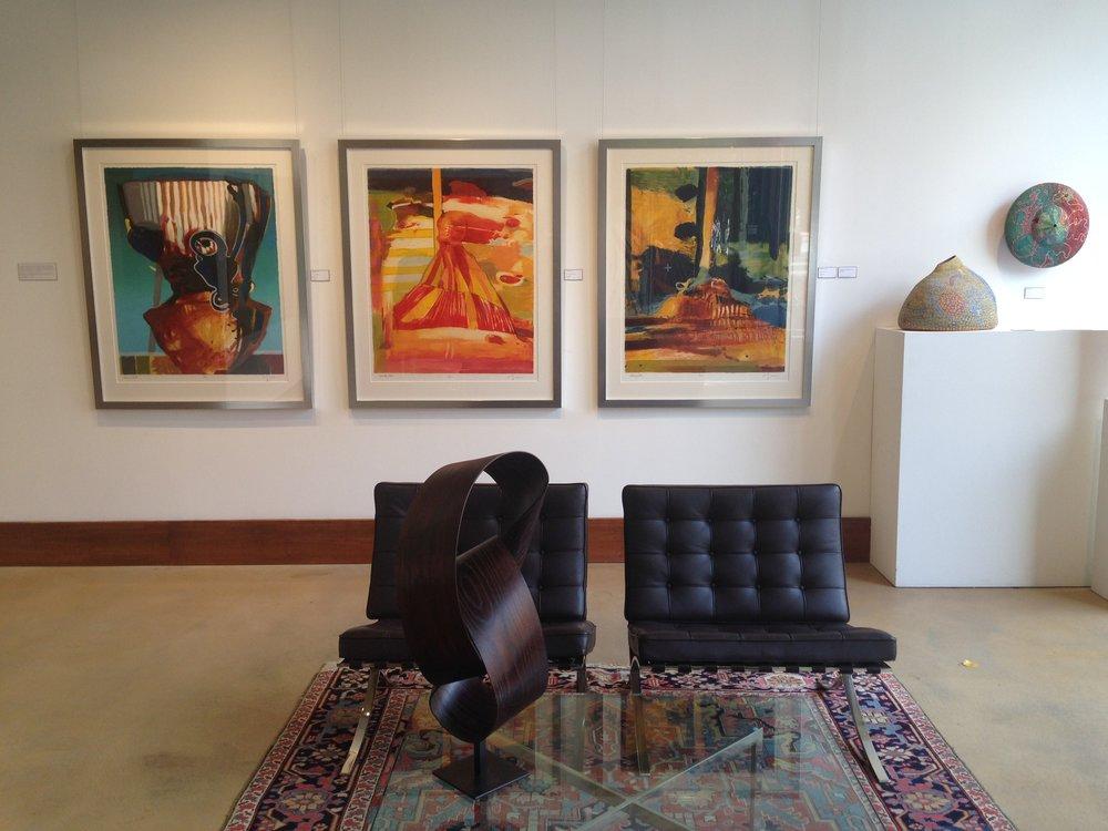 Installation James Gallery Pittsburgh.JPG