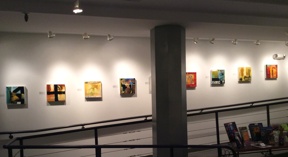 SmallWorks-exhibition.jpg