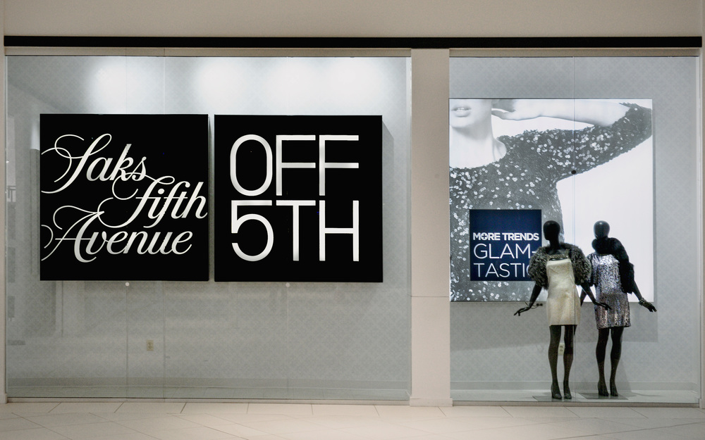 SAKS OFF 5th-87B.jpg