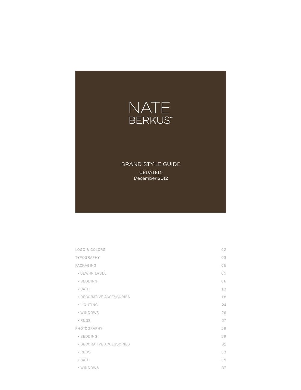 NB_standards_manual_Page_01.jpg