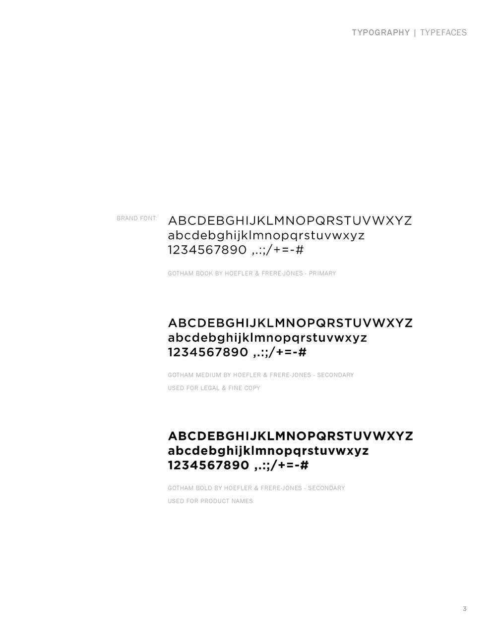 NB_standards_manual_Page_03.jpg