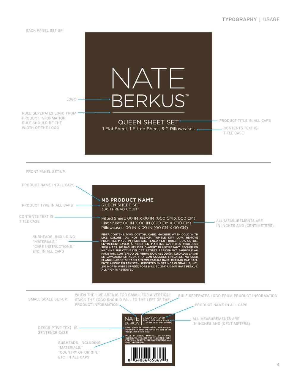 NB_standards_manual_Page_04.jpg