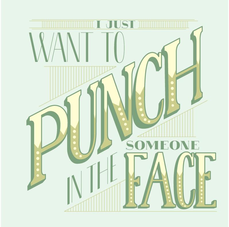 Punch_Face_v5.jpg