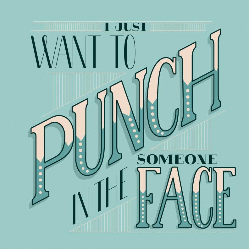 Punch_Face_v6-01.jpg