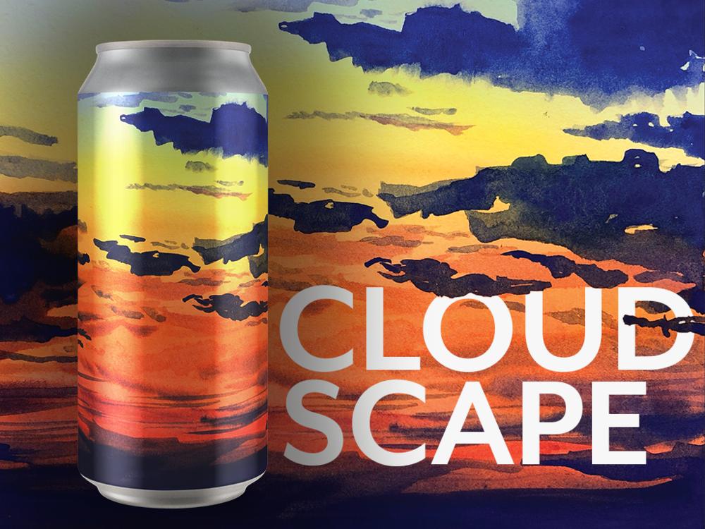 Cloudscape_type.png