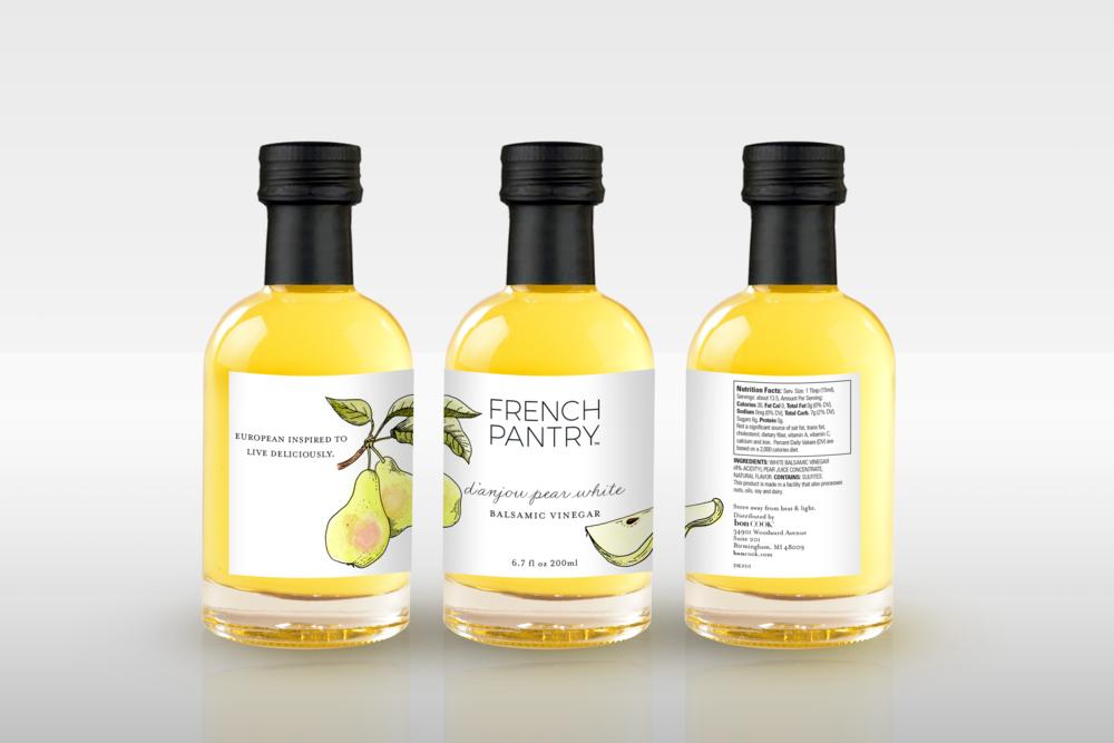bottle_danjou_pear.png