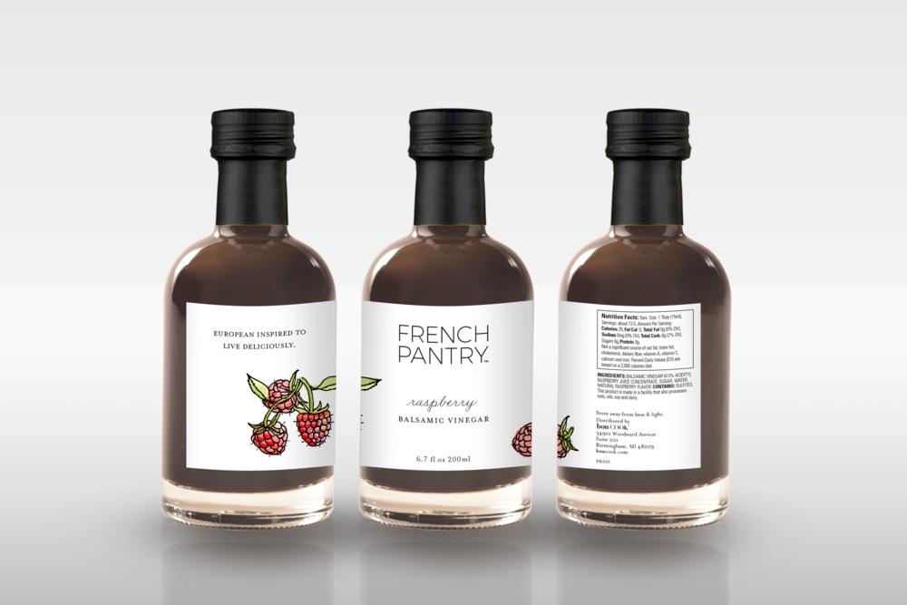 bottle_raspberry.png