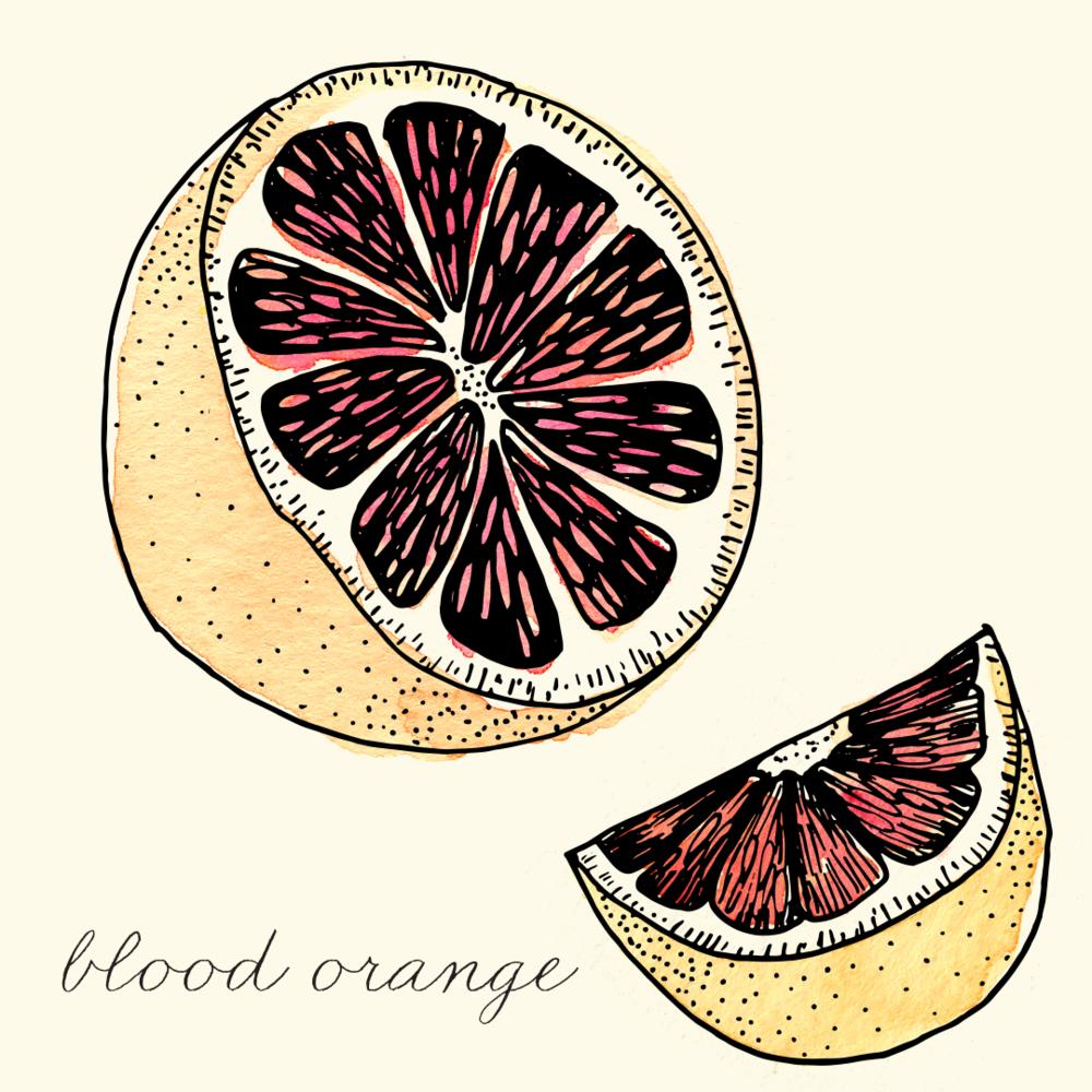blood_orange.png