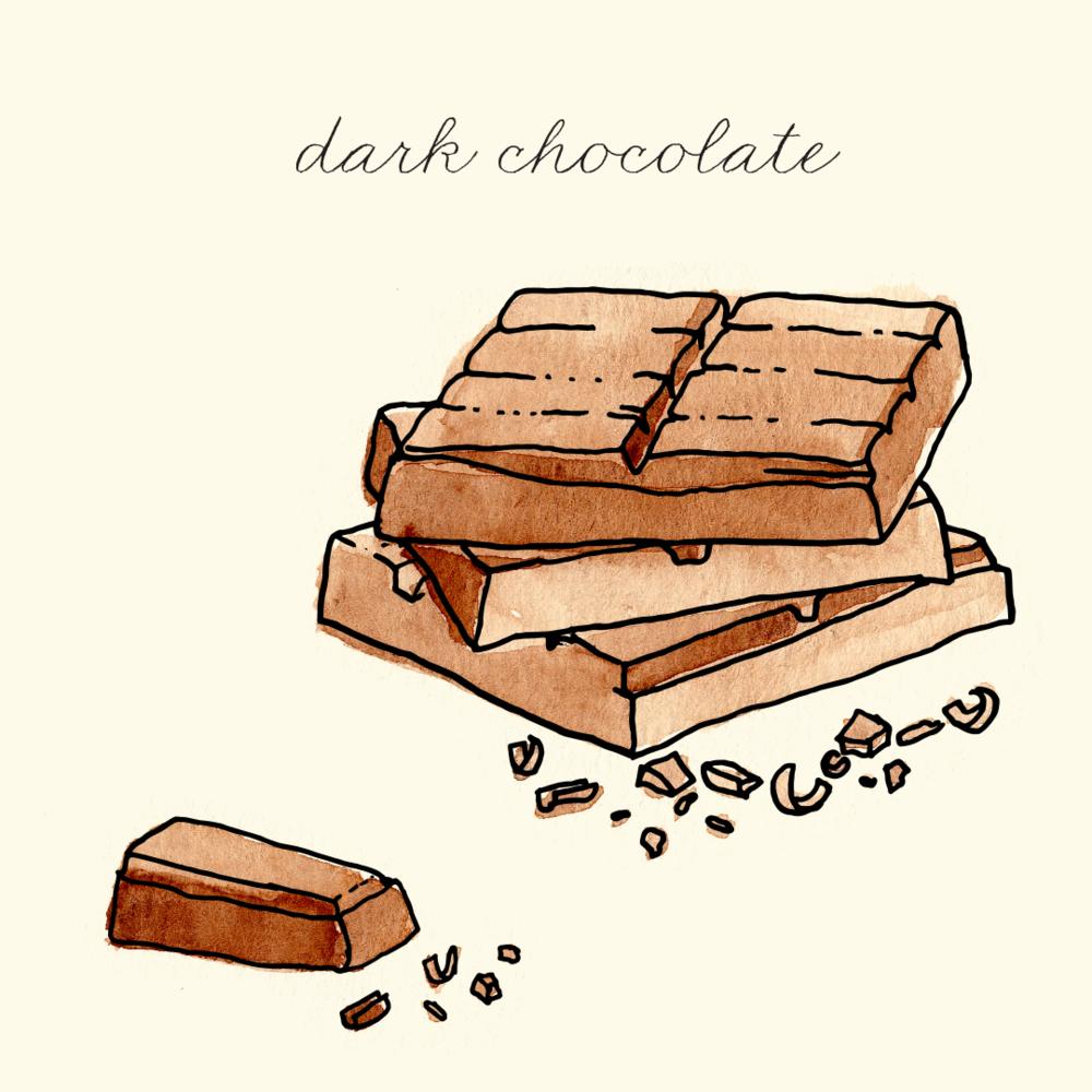 dark_chocolate.png