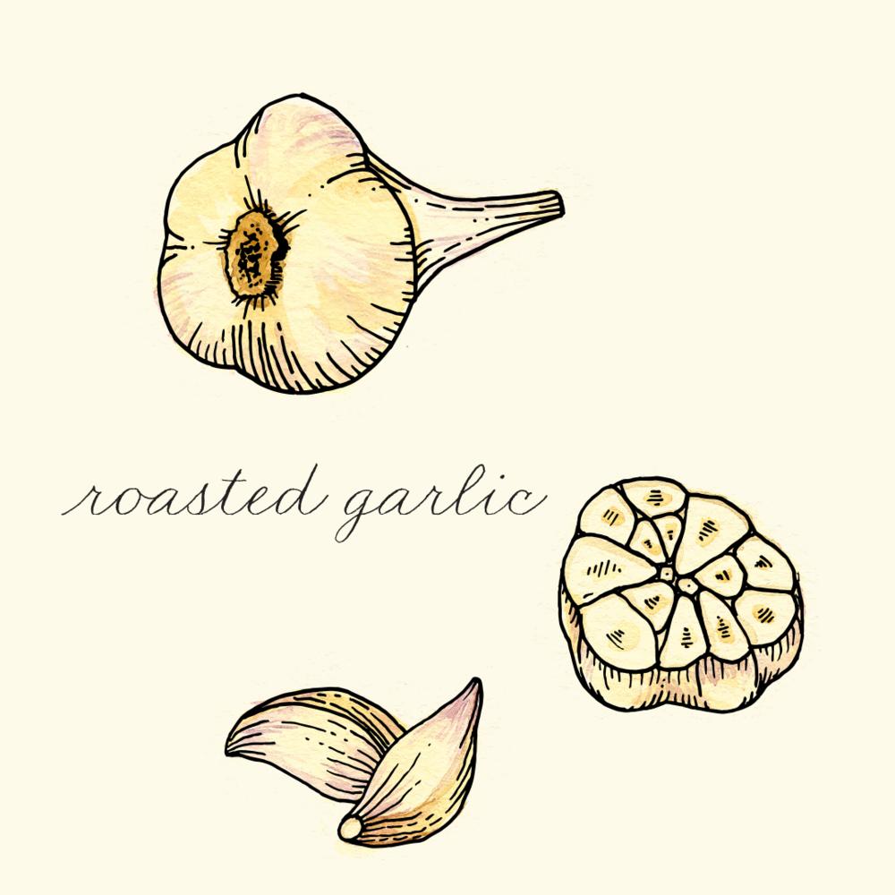 roasted_garlic.png