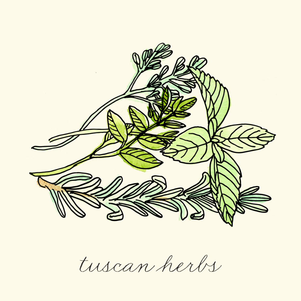 tuscan_herbs.png