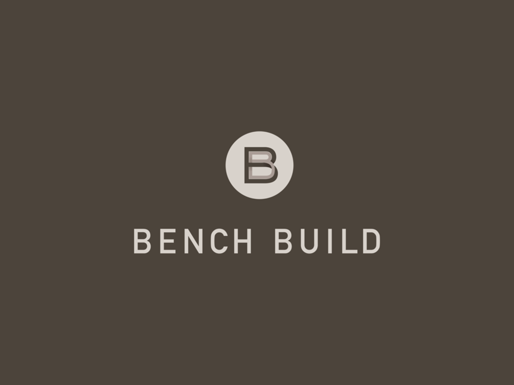 BenchBuild_1.png