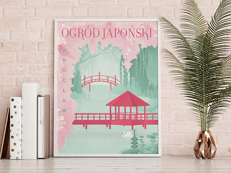 OgrodJaponski_18x24.png