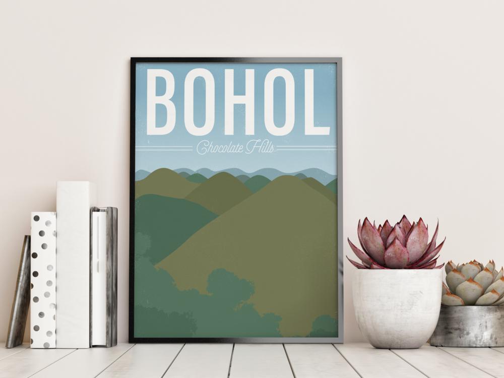 Bohol_18x24.png