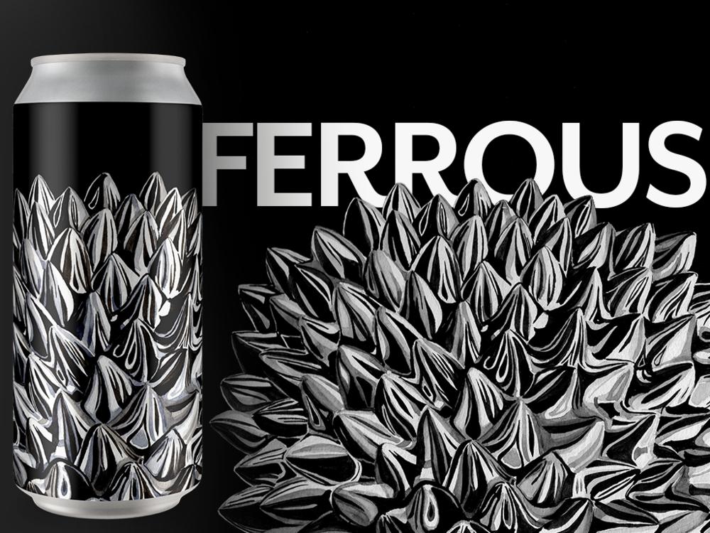 Ferrous_type.png
