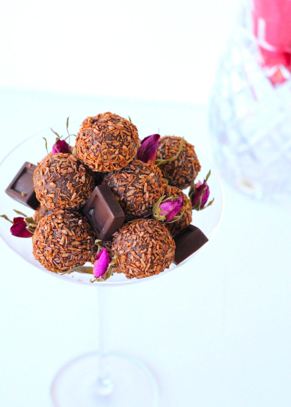 Chokladbollar_Emjoy.jpg