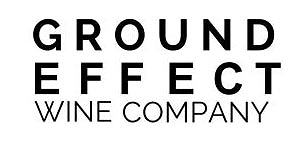 GROUND EFFECT WINE CO