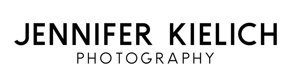 Jennifer Kielich Photography | Tampa Family Photographer, Tampa Newborn Photographer, Tampa Maternity Photographer