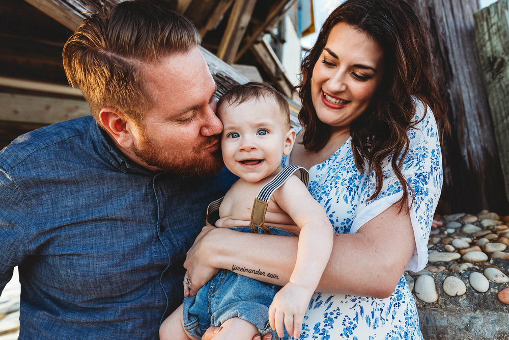 Tampa Family Photographer, St Petersburg Family Photographer