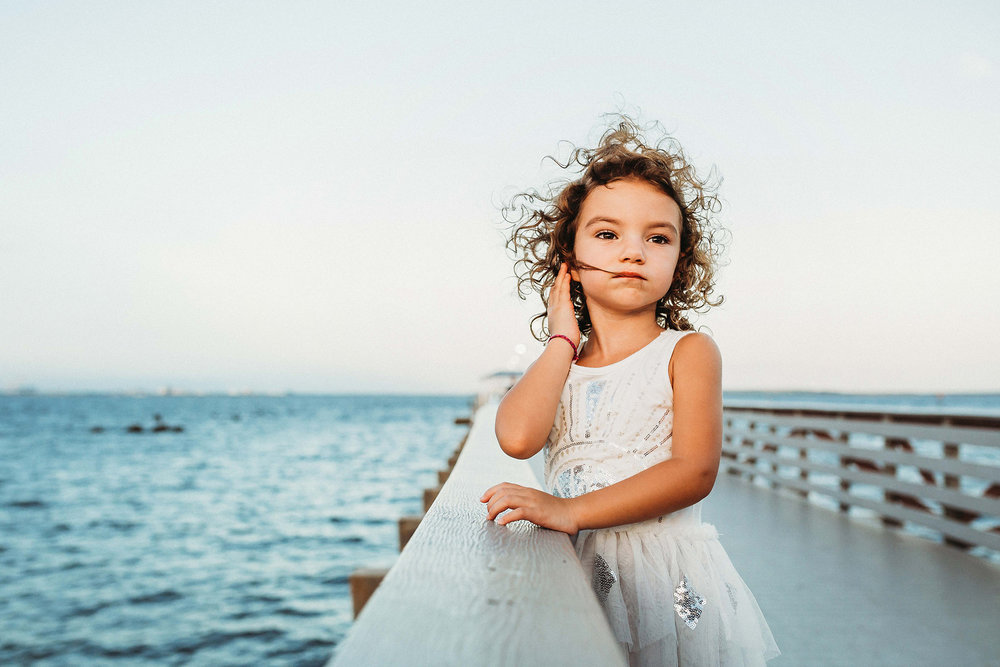 Tampa Family Photographer_Schippert 30.jpg