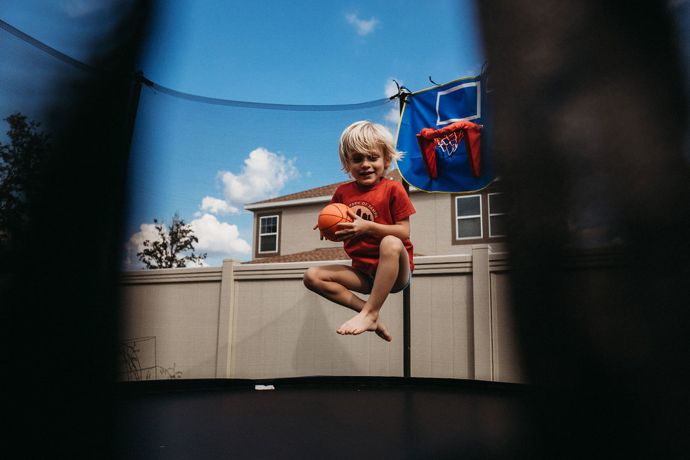 Tampa Family Photographer_trampoline for blog-4.jpg