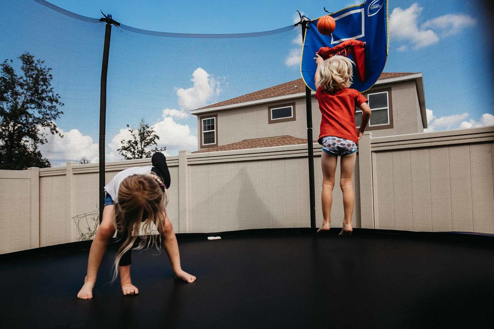 Tampa Family Photographer_trampoline for blog-5.jpg