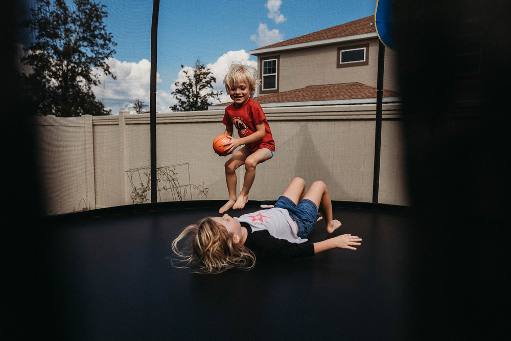 Tampa Family Photographer_trampoline for blog-6.jpg