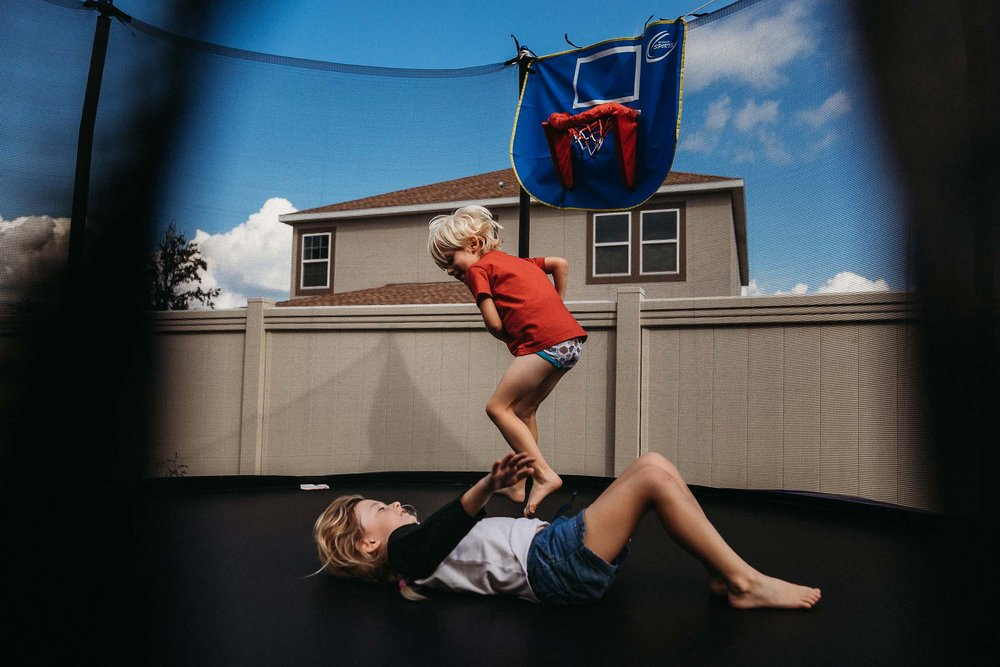 Tampa Family Photographer_trampoline for blog-9.jpg