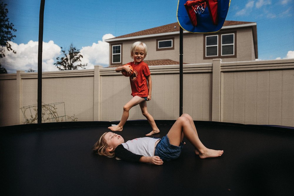 Tampa Family Photographer_trampoline for blog-10.jpg