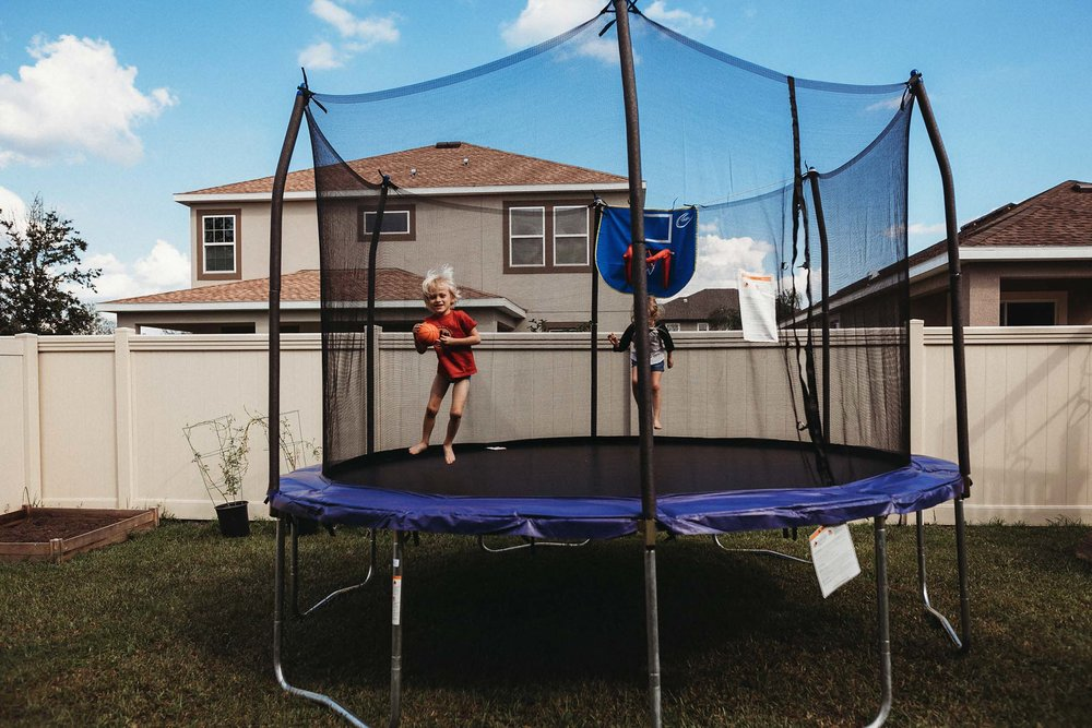 Tampa Family Photographer_trampoline for blog.jpg