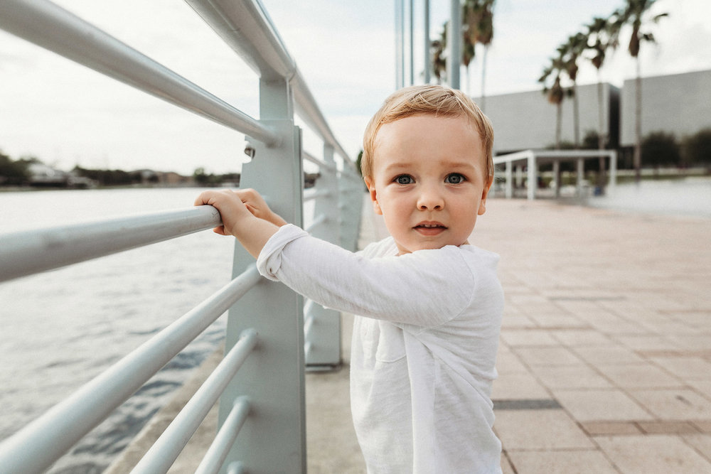 Tampa Baby Photographer, Wesley Chapel Baby Photographer